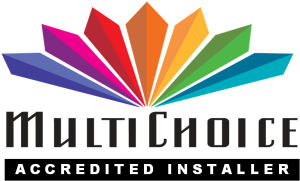 MultiChoice 2 (PNG)